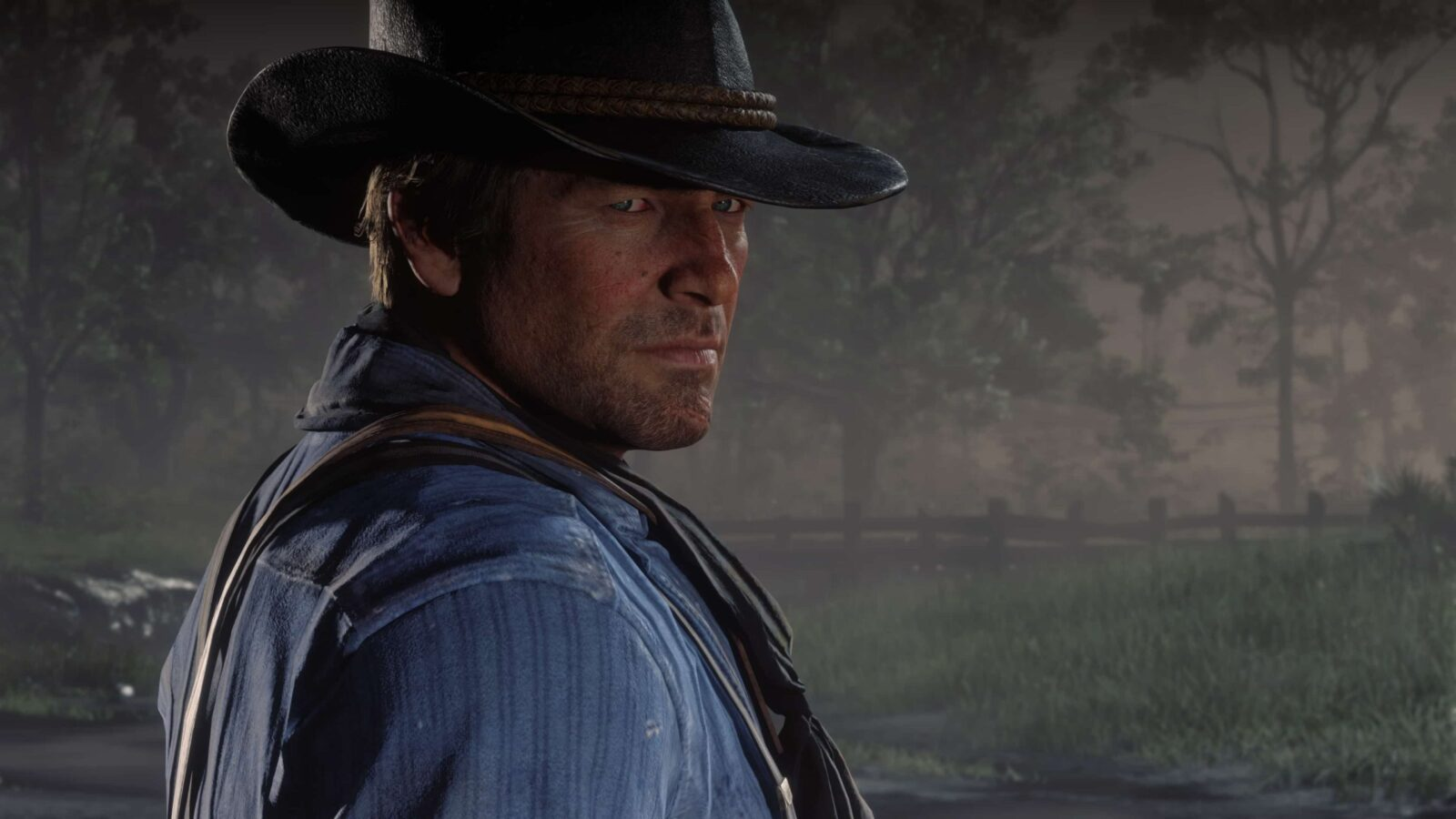 10 games that have strained our devices throughout history