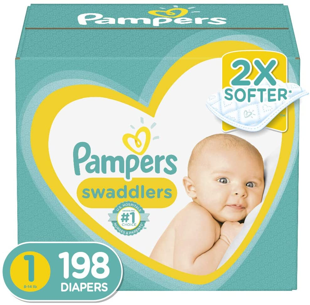 Best Baby Product on amazon 2020