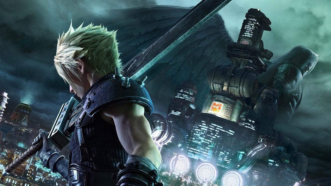The Best Video Game Remakes