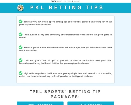 How to sports bet like a pro ukbetting plc direct