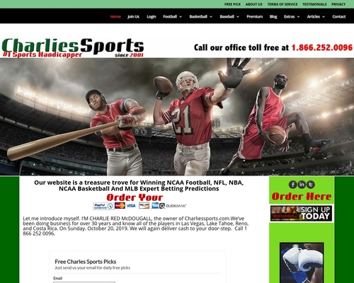 Sports betting picks product horse racing lay betting explained that